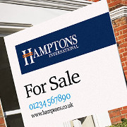 Home Buyers Drain Surveys in Streatham